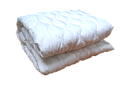 Одеяло Lotus Comfort  Bamboo полуторного размера.