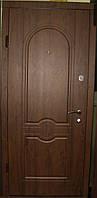 Двери Арма тип 3 модель 114