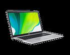 Ноутбук Acer Aspire 5 A515-56-36UT (NX.AASAA.001) 4/128 Gb Intel i3-1115G4, фото 4