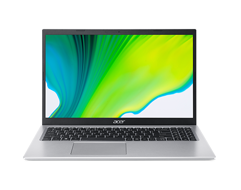 Ноутбук Acer Aspire 5 A515-56-36UT (NX.AASAA.001) 4/128 Gb Intel i3-1115G4