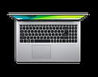 Ноутбук Acer Aspire 5 A515-56-36UT (NX.AASAA.001) 4/128 Gb Intel i3-1115G4, фото 2