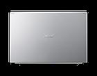 Ноутбук Acer Aspire 5 A515-56-36UT (NX.AASAA.001) 4/128 Gb Intel i3-1115G4, фото 8