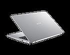 Ноутбук Acer Aspire 5 A515-56-36UT (NX.AASAA.001) 4/128 Gb Intel i3-1115G4, фото 6