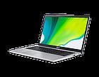 Ноутбук Acer Aspire 5 A515-56-36UT (NX.AASAA.001) 4/128 Gb Intel i3-1115G4, фото 3