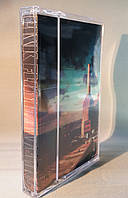 Аудіокасета Pink Floyd - Animals