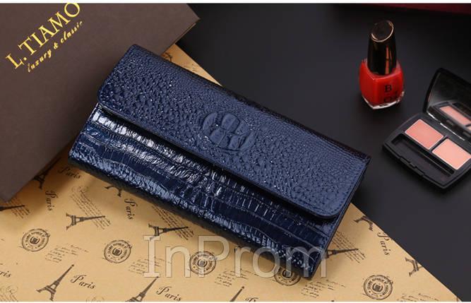 Женской кошелек Fashion Color, фото 2