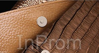 Женской кошелек Fashion Color, фото 3