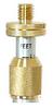 Вешка Seco Compression Lock - 4.6 м