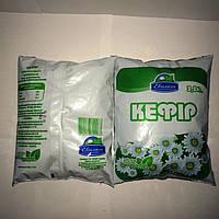Кефир 3,2% жирность 450г