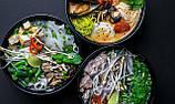 В'єтнамські продукти