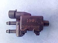 Электромагнитный клапан 7700 857 594 Renault megane l