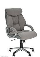 Кресло для руководителя CRUISE (круиз)