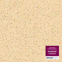 Лінолеум TARKETT IQ EMINENT 21030140
