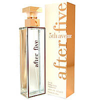 Женская парфюмированная вода Elizabeth Arden 5th Avenue After Five 125ml, фото 1