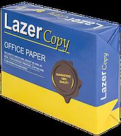 Бумага офисная А5 Laser Copy  80г/м.кв. 500 листов