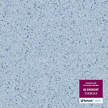 Лінолеум TARKETT IQ EMINENT 21030143