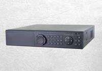 HD-SDI Видеорегистратор TD2708XD-M