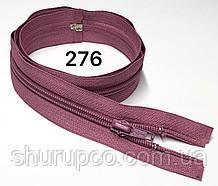 Спіральна блискавка тип 5 (80 см) 276