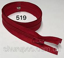 Спіральна блискавка тип 5 (80 см) 519