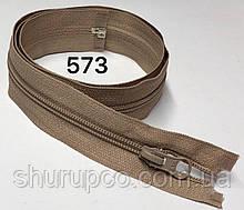 Спіральна блискавка тип 5 (80 см) 573