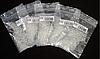 Кристаллы 92100 для увлажнителей