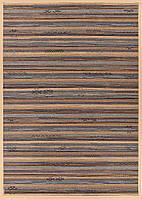 Ковер двухсторонний Narma Liiva 80х250 см Песок, фото 1
