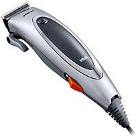 Машинка для стрижки волос Vitek VT-1365 (триммер Витек 1365 для стрижки дома)