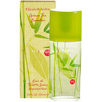 Женская туалетная вода Elizabeth Arden Green Tea Bamboo 50ml