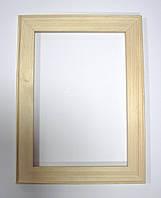 Подрамник для холста 40х70 см, фото 1