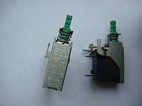 Кнопка Power для Pioneer cdj100s, cdj200, cdj400 и др.