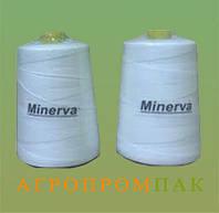 Нить тарная Minerva 0,200 кг