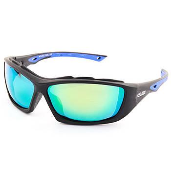 Поляризаційні окуляри Norfin 02