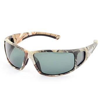 Поляризаційні окуляри Norfin 04