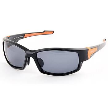 Поляризаційні окуляри Norfin 05
