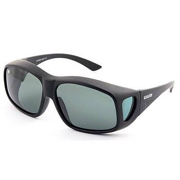 Поляризаційні окуляри Norfin 06
