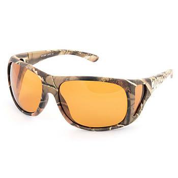 Поляризаційні окуляри Norfin 07