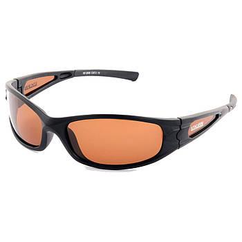 Поляризаційні окуляри Norfin 08