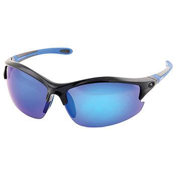 Поляризаційні окуляри Norfin 09
