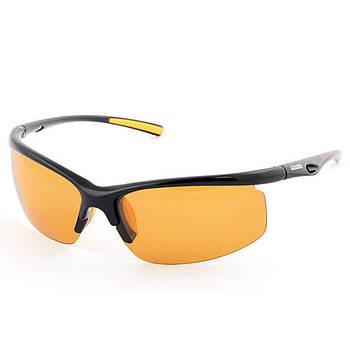 Поляризаційні окуляри Norfin 10