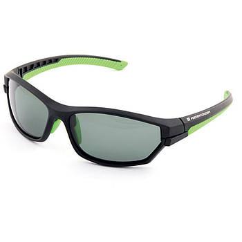 Поляризаційні окуляри Norfin for Feeder Concept 01