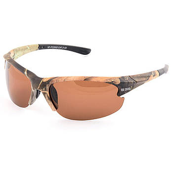Поляризаційні окуляри Norfin for Feeder Concept 02