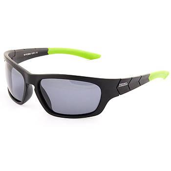 Поляризаційні окуляри Norfin for Feeder Concept 03