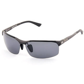 Поляризаційні окуляри Norfin for Lucky John 01