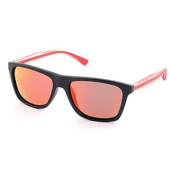 Поляризаційні окуляри Norfin for Lucky John 02