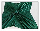 Платок Dior шерсть, фото 2