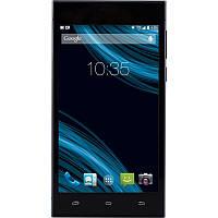 """Смартфон Nomi i503 Jump Black 5"""" 4 ядра Оригинал!"""