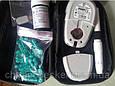 Прибор для измерения сахара глюкометр GlucoLeader ENHQNCE 50, фото 4