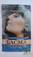 Басма Для любого типа волос Окраски и укрепления волос