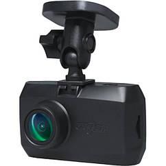 Відеореєстратор Gazer F125 (3694553)