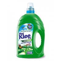 Гель для стирки Klee универсал 4л